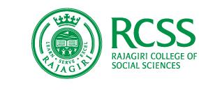 Rajagiri College of Social Sciences [Autonomous]